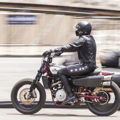 Foto 34 de 46 de la galería travis-pastrana-tributo-evel-knievel en Motorpasion Moto