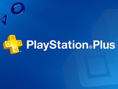¿Emoción o más decepción? Estos podrían ser los juegos gratuitos de PS Plus del mes de mayo para PS4