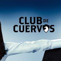 La tercera temporada de 'Club de Cuervos' ya tiene fecha de estreno: 29 de septiembre de 2017