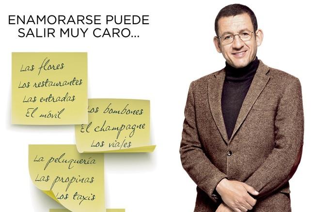 Manual De Un Tacano Cartel