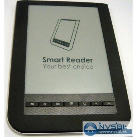 nvsbl-l33-ebook-tactil-wifi7-1.jpg