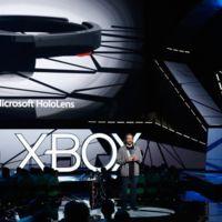 Las HoloLens también se conectarán a Xbox Live y se unirán al programa ID@Xbox