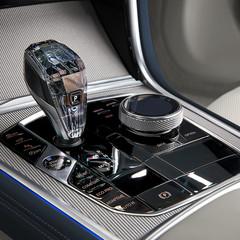Foto 136 de 159 de la galería bmw-serie-8-gran-coupe-presentacion en Motorpasión