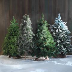 Foto 9 de 57 de la galería ya-es-navidad-en-el-corte-ingles-ideas-para-conseguir-una-decoracion-magica en Trendencias Lifestyle