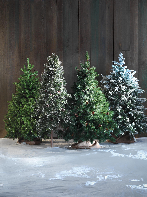 Foto de Ya es Navidad en el Corte Inglés: ideas para conseguir una decoración mágica (9/57)