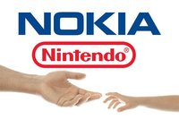 La aventura de Nokia y Nintendo para la creación de una consola teléfono en el 2000
