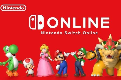 Esto es todo lo que Nintendo ha anunciado en su Nintendo Direct para Switch, 3DS y el Servicio Online