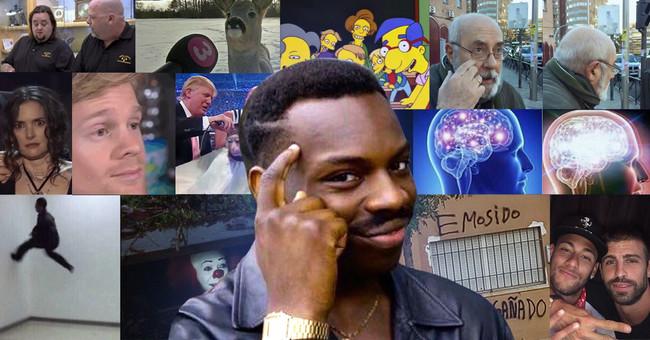 Glosario de memes a conocer si te quieres enterar de algo en el Twitter de 2017–2018