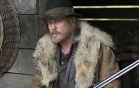 """""""'Hatfields & McCoys' no está exagerada, casi todos los personajes fueron reales"""", entrevista a Tom Berenger"""