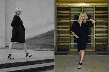 Más imágenes de Zara, colección otoño-invierno 2008/2009