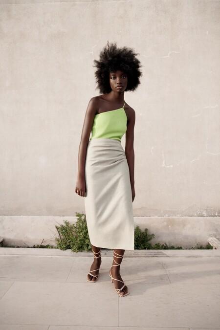 Zara Primavera 2021 12