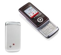 Vodafone 227 y Vodafone 228, nuevos terminales de la compañía