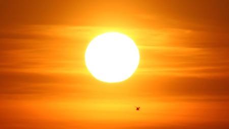 ¿Por qué Mercurio no es el planeta más caliente del Sistema Solar?