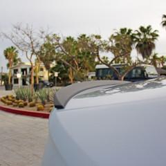 Foto 16 de 34 de la galería volkswagen-jetta-2019-2 en Motorpasión México