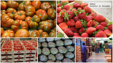 frutas mercamadrid