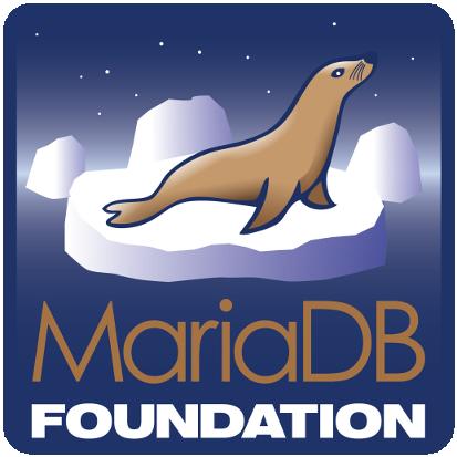 MariaDB 10 sigue aportando mejoras al código legacy de MySQL, soporte NoSQL y más escalable