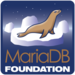 MariaDB10sigueaportandomejorasalcódigolegacydeMySQL,soporteNoSQLymásescalable