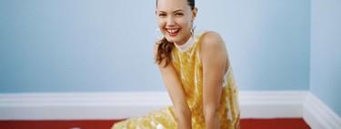17 vestidos de fiesta de Zara para comprar a última hora y dar el campanazo en Nochevieja