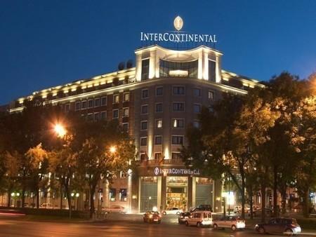 hotel_intercontinental_madrid.jpg