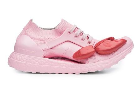adidas zapatillas comida langosta deportivas sneakers