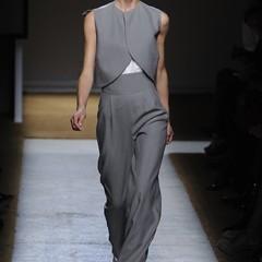 Foto 6 de 17 de la galería yves-saint-laurent-primavera-verano-2010-en-la-semana-de-la-moda-de-paris en Trendencias