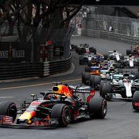Un sueño llamado Mónaco: la Fórmula 1 llega a su circuito más célebre y templo de Ayrton Senna