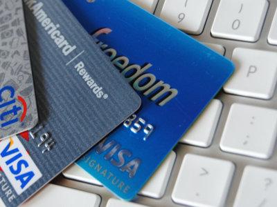 Una red WiFi es todo lo que necesitas para clonar tarjetas de crédito y obtener su PIN en Alemania