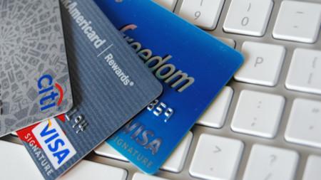 tarjetas de credito faciles de conseguir usa