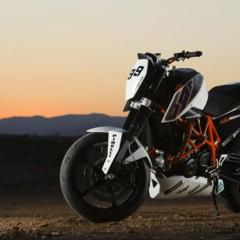 Foto 5 de 17 de la galería ktm-690-duke-track-limitada-a-200-unidades-definitivamente-quiero-una-ktm-690-ejc en Motorpasion Moto