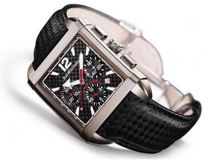 MV Agusta reloj