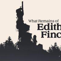 El imprescindible What Remains of Edith Finch fecha su llegada a Xbox One para el 19 de julio
