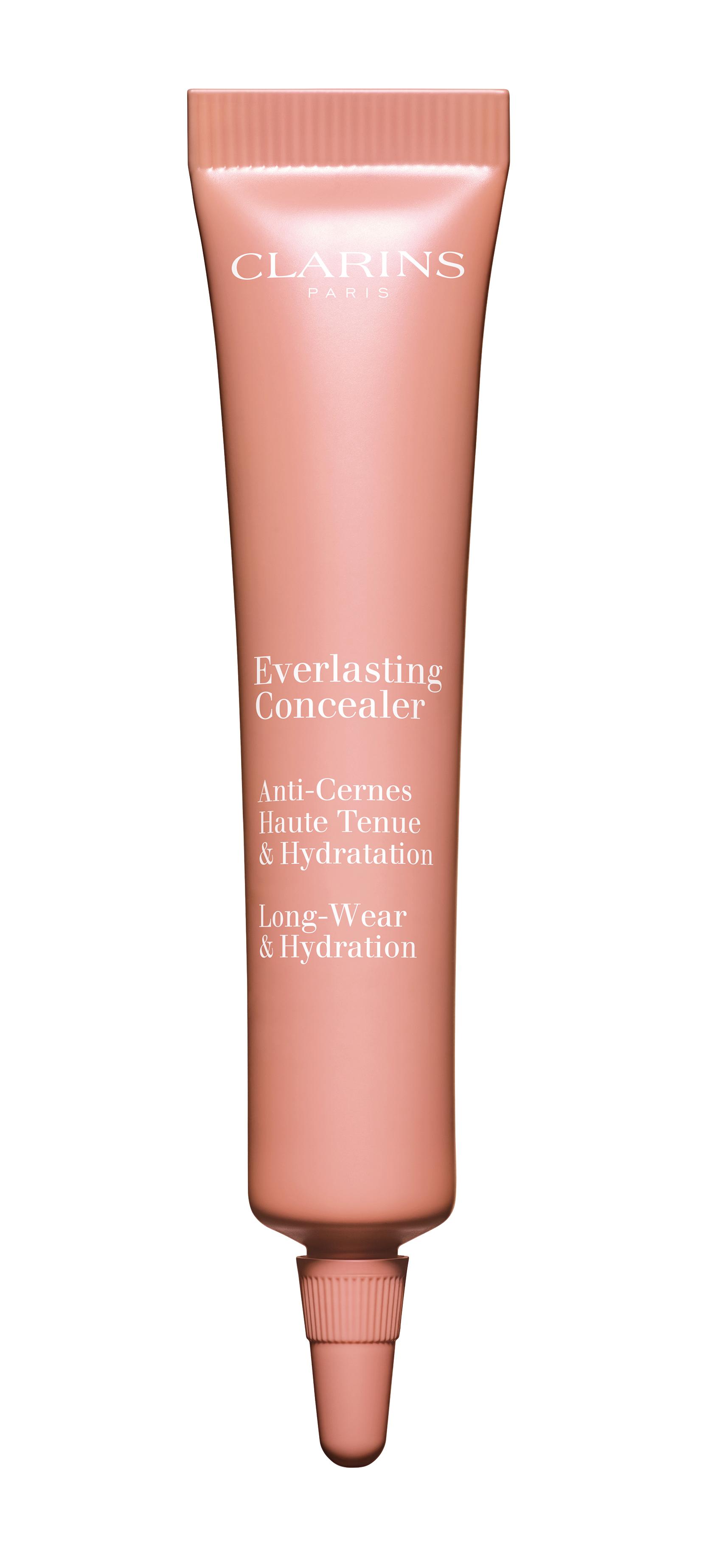 Everlasting Concealer