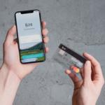 El banco móvil N26 ya ofrece cuentas con IBAN español