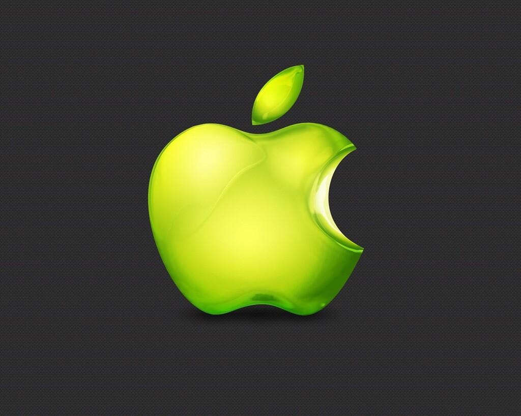 Apple pierde su demanda contra Corellium, considerada un intento de sentar un precedente legal contra el jailbreak