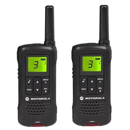 Motorola T60 2