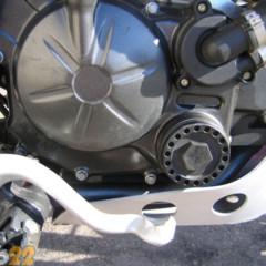 Foto 7 de 23 de la galería las-vacaciones-de-moto-22-alicante-barcelona en Motorpasion Moto