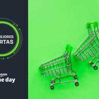 Amazon Prime Day: Mejores ofertas del día en PCs y accesorios