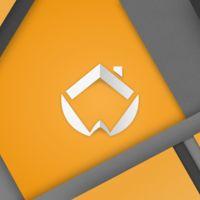 ADW Launcher 2.0 ya está aquí tras cinco años de espera, así es su renovación total