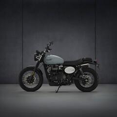 Foto 29 de 33 de la galería triumph-street-scrambler-2021 en Motorpasion Moto