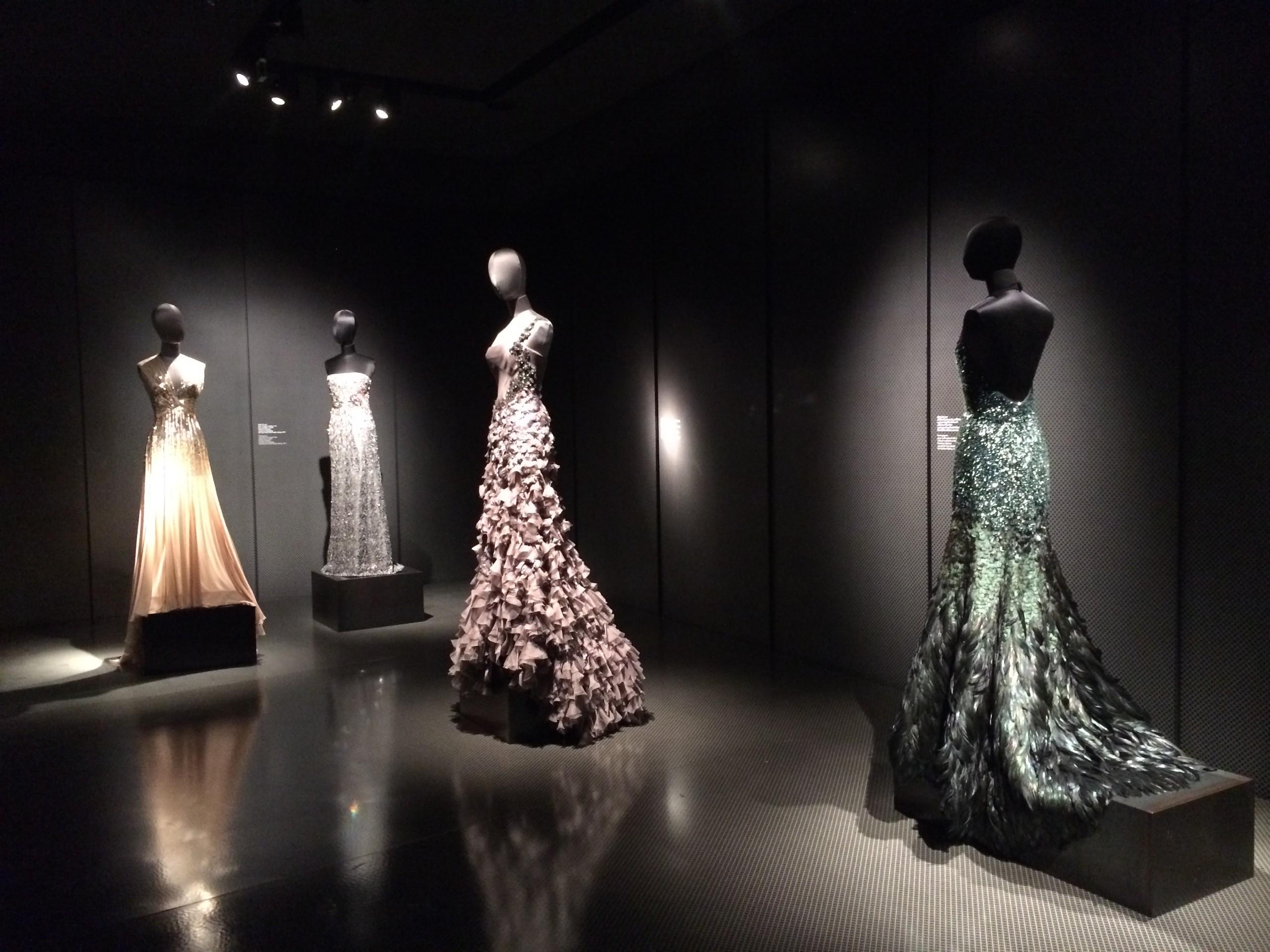 Foto de Museo Gucci (3/38)
