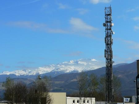 'CFE Telecomunicaciones e Internet para Todos' es oficial: así será el nuevo proveedor de internet del Gobierno de México