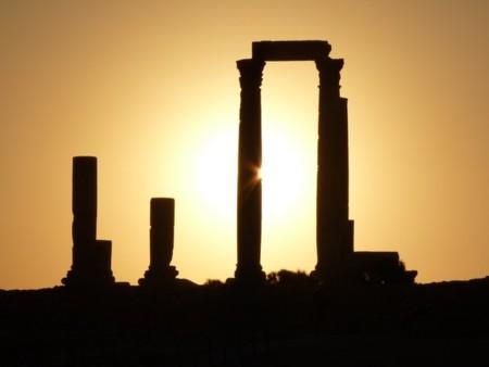 Cuatro recuerdos que tienes que comprar si viajas a Jordania