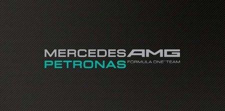 Mercedes GP deja paso a Mercedes AMG