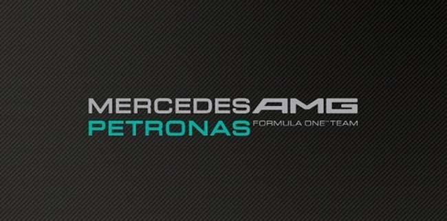 mercedes-amg.jpg