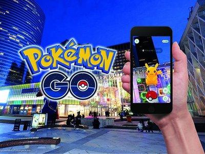 Pokémon GO quiere volver al candelero este verano y los Pokémon Legendarios y el PvP serán la clave