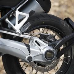 Foto 52 de 81 de la galería bmw-r-1250-gs-2019-prueba en Motorpasion Moto