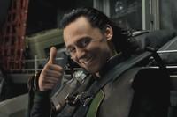Tom Hiddleston dará vida a Robert Capa