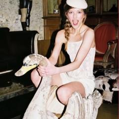 Foto 25 de 25 de la galería asos-salon-empacho-de-vestidos-pretty en Trendencias