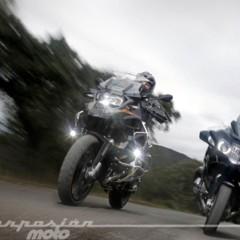 Foto 22 de 26 de la galería bmw-r-1200-gs-adventure en Motorpasion Moto