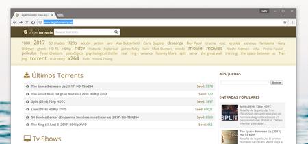El último clon de Kickass Torrents regala entradas al cine en lugar de dejarte bajar la película